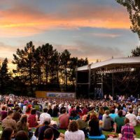 Music in the Park and Outdoor Los Angeles Summer Concerts 4