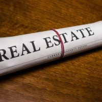 The Number 1 problem when dealing with real estate investors 2