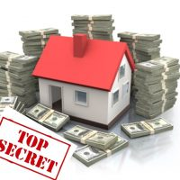 6 Trade Secrets You Need to Know to Sell Your Home For Top Dollar 3