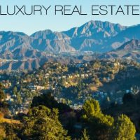 La Canada Luxury Real Estate Sales 7