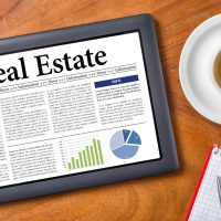 La Crescenta Real Estate Values 2