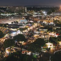 LA Weekend, Fun Things To Do This Weekend - 7/22-7/24