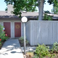 Just Listed: 700 West Sierra Madre Blvd #4