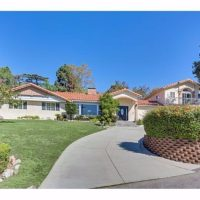 La Crescenta Luxury Real Estate Sales 2