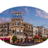 Luxury Real Estate Sales in Glendale 1