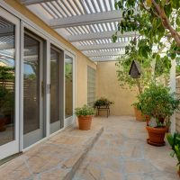 Just Listed: 3011 Hopeton Rd La Crescenta 1