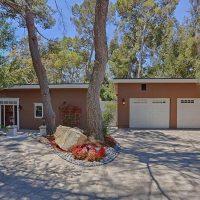 Luxury La Crescenta Home Sales 1