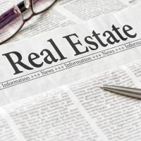 Real Estate News and Tidbits