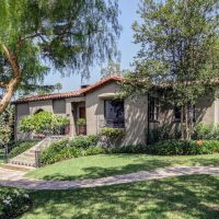 Glendale luxury real estate sales