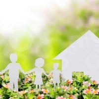 Real Estate Relationships