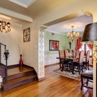 1654 Highland Ave., Glendale – SOLD