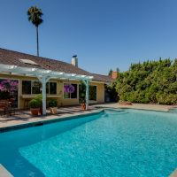 3011 Hopeton Road, La Crescenta – SOLD 1