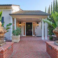 Luxury home sales in Glendale, CA
