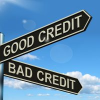 Top 3 ways to help your adult child establish credit