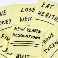 Harb & Co.'s Top Ten New Year's Resolutions for 2017