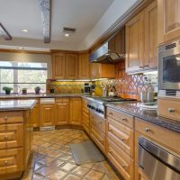 La Crescenta Luxury Home Values
