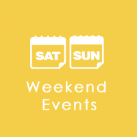 LA Weekend: Fun things for Angelinos to do December 2nd – 4th