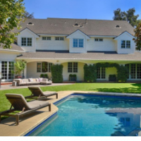 Luxury Home Sales in La Canada