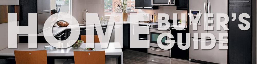 La-Canada-Flintridge_Home_Buyers_Guide-La-Canada-Flintridge-Real-Estate-Agent