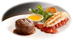 Mortons-steak-house-300x164
