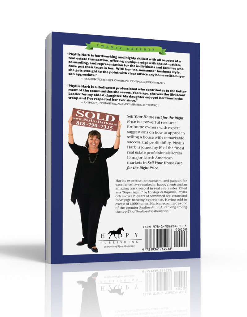Phyllis-back-cover-of-sell-your-house-fast-for-the-right-price-799x1024