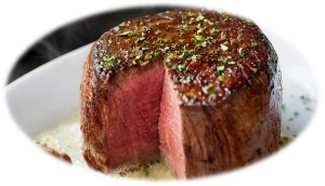 Ruths-Chris-steakhouse-300x172