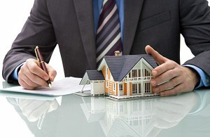 Understanding The Real Estate Purchase Agreement
