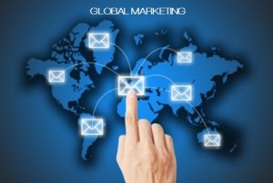 gLOBAL-MARKETING-300x202