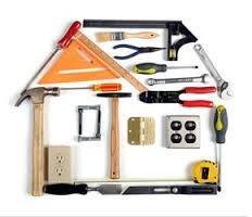 harbs-home-maintenance-providers-la-canada-real-estate-la-crescenta-homes-for-sale