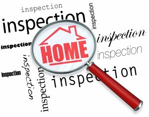 home-inspection-los-angeles-real-estate-300x235