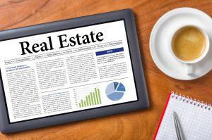 iPad-real-Estate-News-300x199