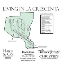 La Crescenta And Montrose 1