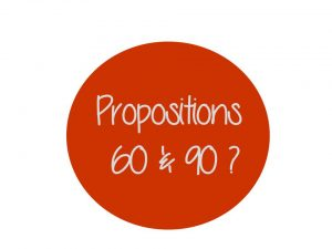 propositions-60-90-300x225