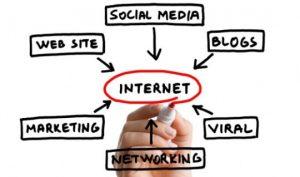 social-media-300x177