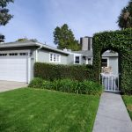 Burbank and toluca lake real estate