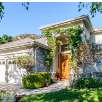 Luxury Real Estate Sales in La Crescenta
