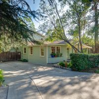 Just Listed: 2832 Mayfield Ave., La Crescenta