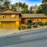 Luxury La Crescenta Real Estate Listings and Sales