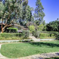 Luxury Pasadena Real Estate Sales and Listings