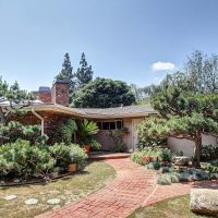 La Crescenta Luxury Real Estate Sales