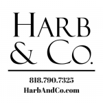 Harb and Co. Real Estate Wrap Up