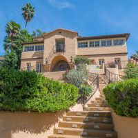 Lxuury Real Estate Sales in Glendale, CA