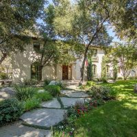 La Canada Luxury Real Estate Sales
