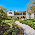 pasadena luxury listings homes for sale estate real estate