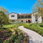 pasadena luxury listings homes for sale estate real estate