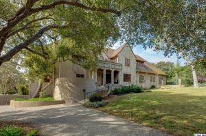 la canada luxury real estate listings home values