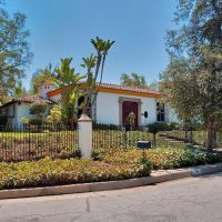 pasadena luxury real estate listings home sales