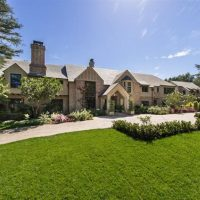 la canada luxury real estate sales off market listings flintridge