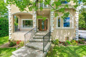 la crescenta luxury home real estate