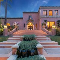 Glendale luxury home sales phyllis harb dilbeck real estate